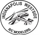 Indianapolis Westside R/C Club